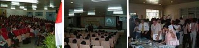 2004年 アジアデンタルフォーラム学術講演会